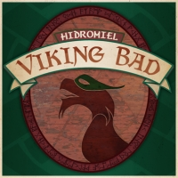 viking-bad_14540573843824