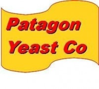 patagon yeast