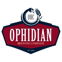 ophidianbrewing_14664172908757
