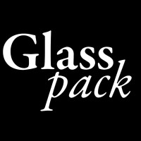glass-pack_14601028981211