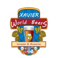 xavier world beers