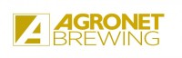 agronetbrewing_14751682995515