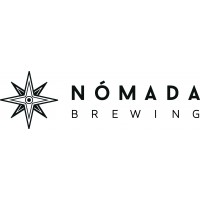 Nomada Brewing Company