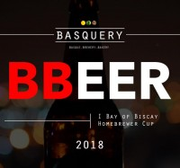bbeer---i-bay-of-biscay-homebrewer-cup_15022694721744