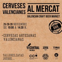 cerveses-al-mercat---valencian-craft-beer-market_14799177454041