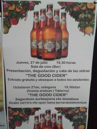 cata-the-good-cider-en-scdr-anaitasuna---pamplona_15011545909705
