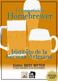 i-competicion-homebrewer-del-instituto-de-la-cerveza-artesana_14791976098748