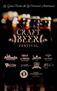 la-laguna-craft-beer-festival_14999626628053