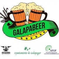 galapabeer-2018_15301852848682