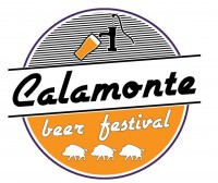 calamonte-beer-festival_14964027722837