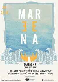 mareena-craft-beer-fest-benicassim_14999331739914