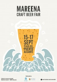 mareena-craft-beer-llega-a-alicante-_15023549201567