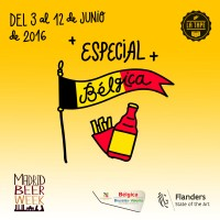 edicion--especial-belgica--en-la-tape-en-la-madrid-beer-week--3-12-junio-_14641784742666