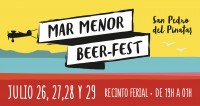 mar-menor-beer-fest_15325003859976