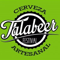 talabeer-festival_15399373482352